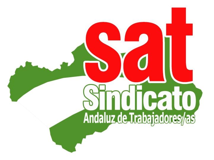 O SAT é verdadeiramente apreciado por muitos habitantes da Andaluzia