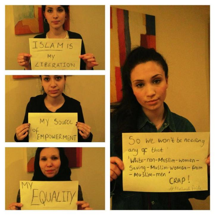Anti-Femen