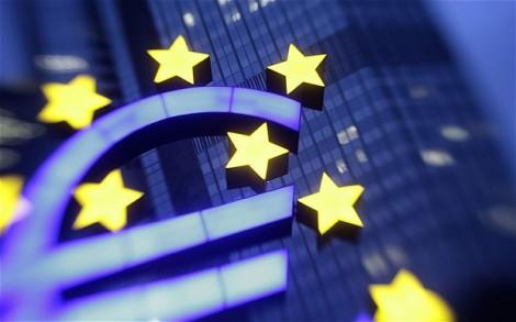 """""""O Parlamento Europeu receia que a hostilidade para com a UE esteja a crescer"""""""