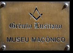 Grémio Lusitano