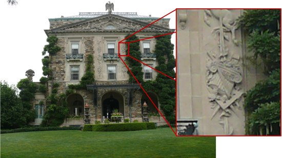 David_Rockefeller_mansion.jpg
