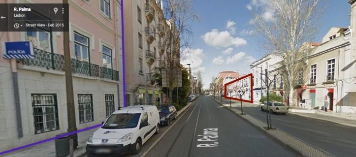 Rua da Palma (virado para Norte) II.jpg