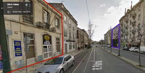 Rua da Palma (virado para Sul) II.jpg