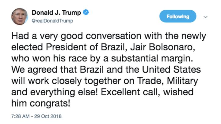 Trump Tweet Brazil.png